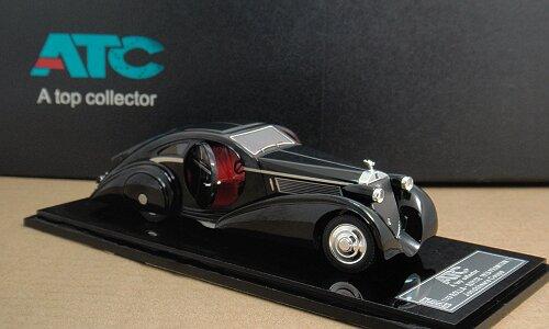 rolls royce phantom 1925 price. 143 rolls royce phantom i jonckheere 1925 black price m